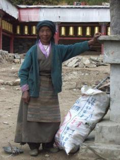 tibet36