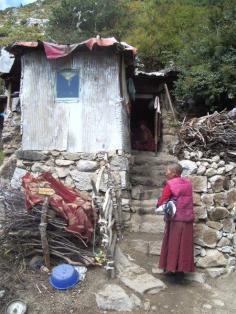 tibet38
