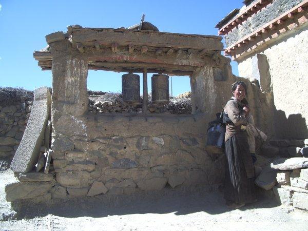 tibet62
