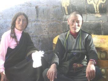 tibet65