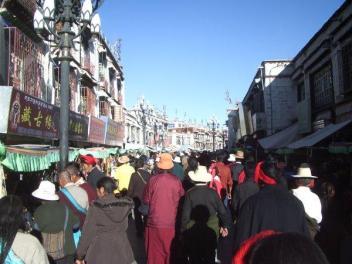 tibet66