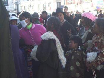 tibet67