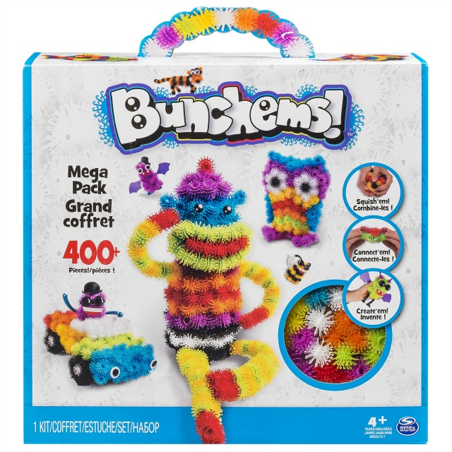 Bunchems2