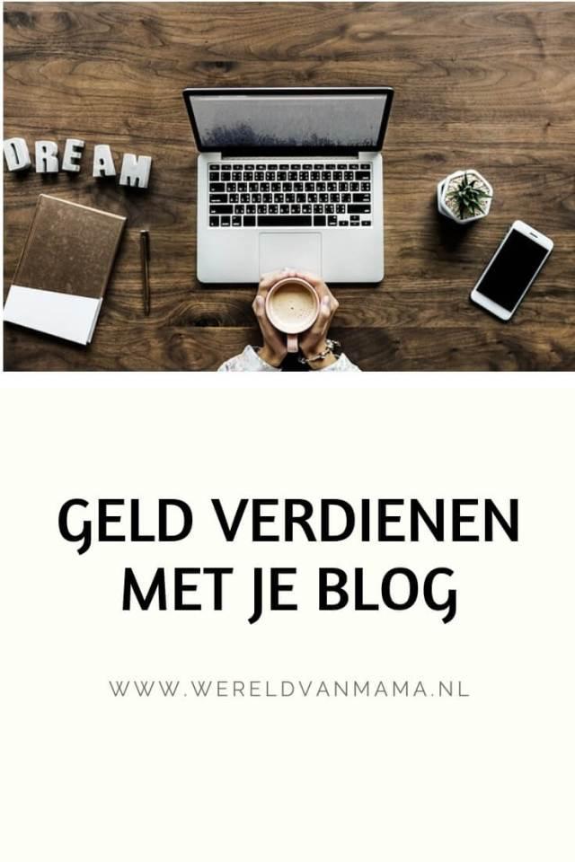 geld-verdienen-met-je-blog