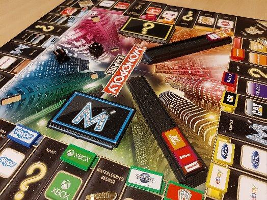 Monopoly-empire-speluitleg