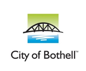 City_of_Bothell_ColorLogo