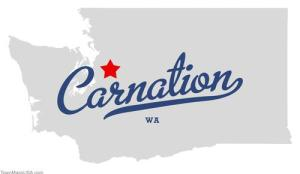 map_of_carnation_wa