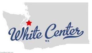 map_of_white_center_wa