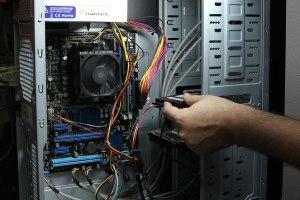 Computer Repair SW19 computer repair sw19 Computer Repair SW19 workshop 377099 1920 2 300x200
