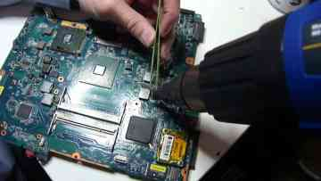 LAPTOP REPAIR SW18 laptop repair sw18 LAPTOP REPAIR SW18 13 computer repair services computer repair services 13