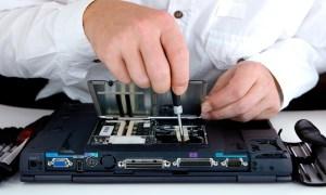laptop repair sw19 Laptop Repair SW19 c700x420 300x180