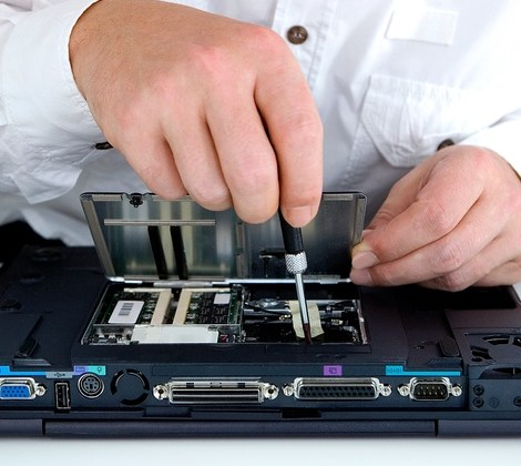 Laptop Repair SW19 laptop repair sw19 Laptop Repair SW19 c700x420