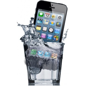 iphone-water-damage-300×300 iphone water damage 300x300