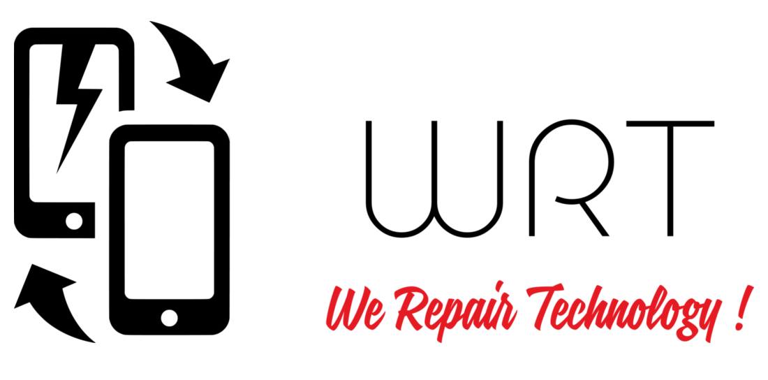We Repair Technology