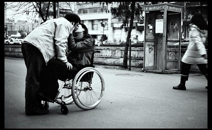 Lavoro: Assistente fotografo a Bologna - 575 Offerte di Lavoro Jooble 12