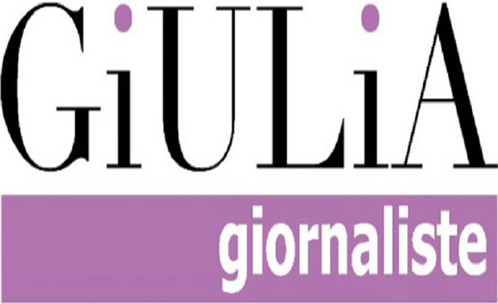 LogoGiulia