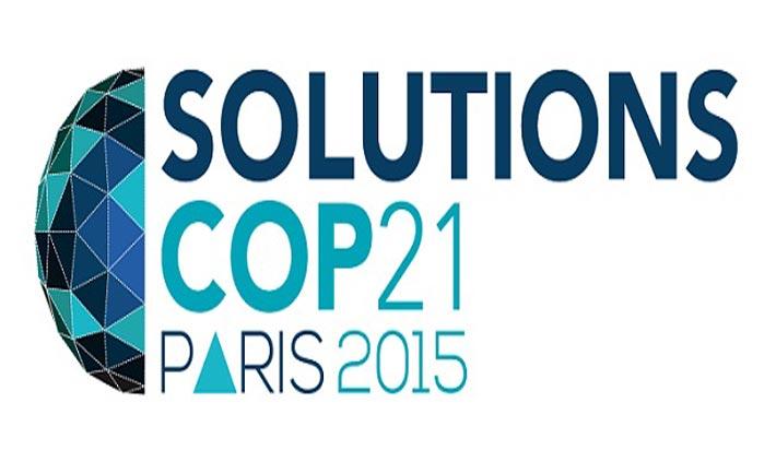 COP21logo-2