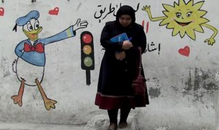 syria_rebellious_women-still_2-zaina_erhaim