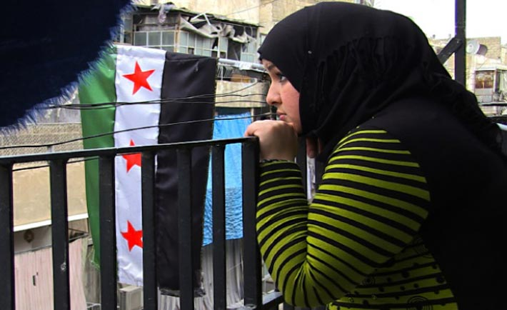 syria_rebellious_women
