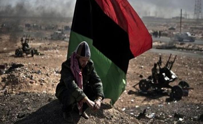 aiuti umanitaria libia
