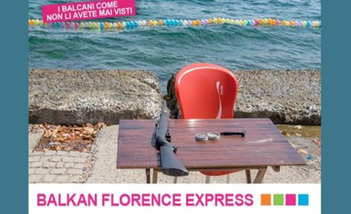balkan express oxfam