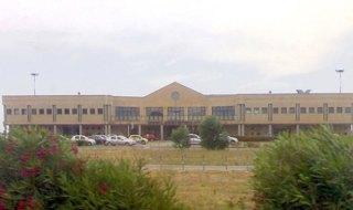 Aeroporto_di_Crotone