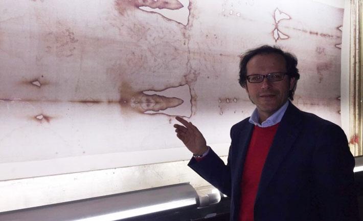Michele Loconsole