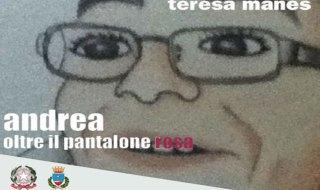 locandina-teresa-manes-1