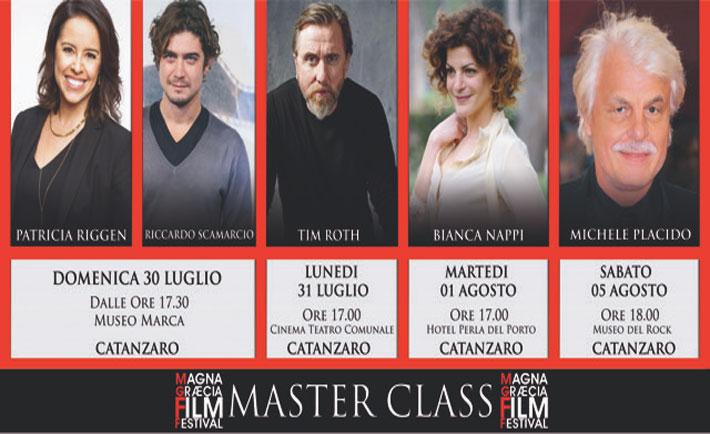 master-class-mgff