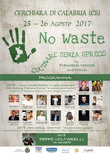 locandina-no-waste-1