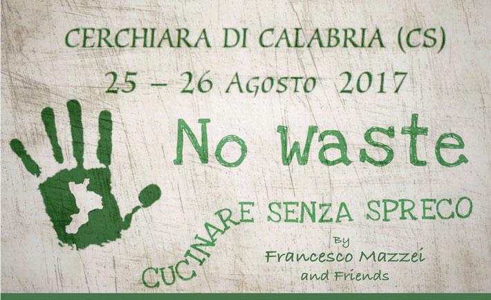 locandina-no-waste-2