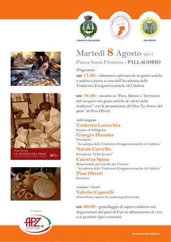 locandina-evento-pallagorio-_8-agosto_2017
