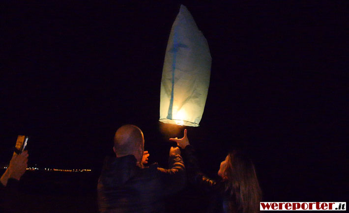 lanternee