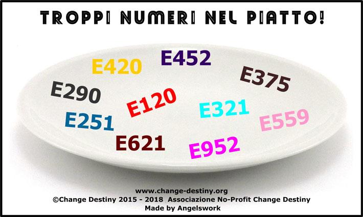 change destiny troppi numeri nel piatto