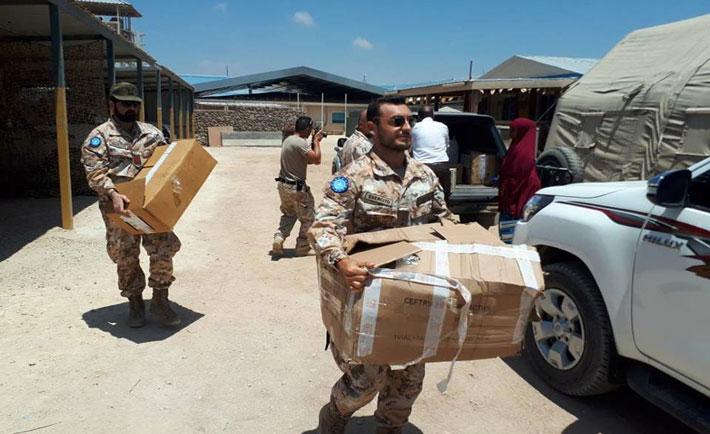 militari italiani mogadiscio