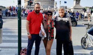 biennale-roma-leonardodavinci
