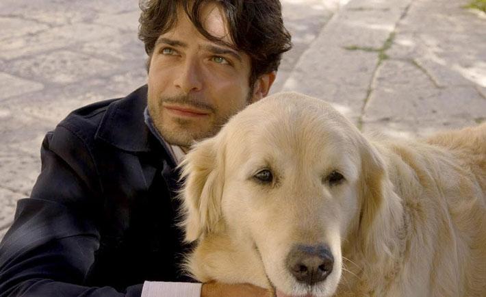 itali film, trama, cast