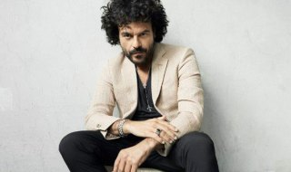 francesco renga crotone tour