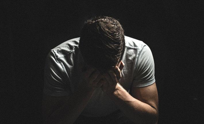 suicidio giovani