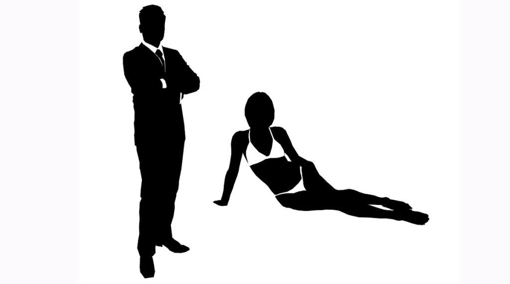 No Time To Die: come sarà l'ultimo James Bond