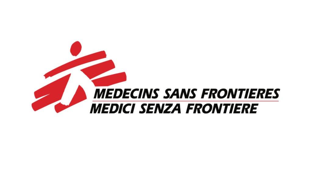 """Vaccini Covid-19, MSF: """"USA supportano sospensione dei brevetti"""""""