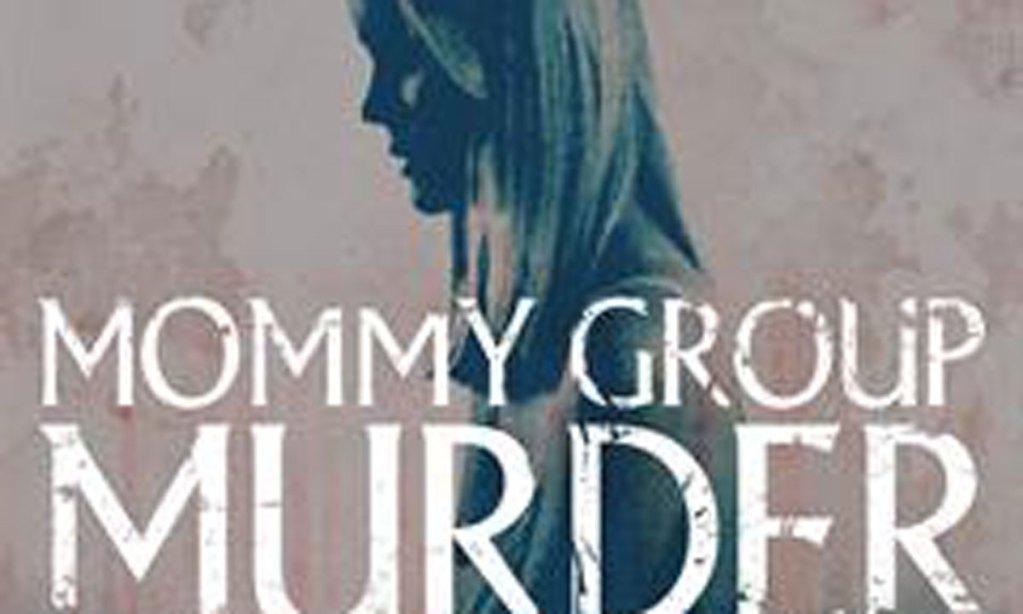 una madre assassina film trama
