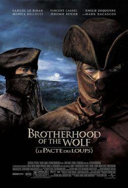 brotherhood_of_the_wolf
