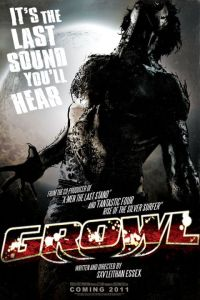 growl--poster