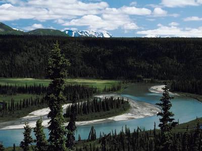 alaska-state