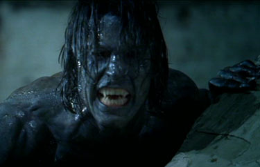 Werwolf Vampir