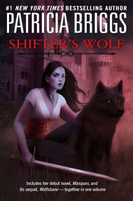 Shifter-s-Wolf-Briggs-Patricia-9780425264218