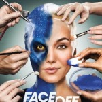 Face-Off-Syfy-Poster-Lg-469x560