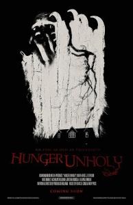 Hunger_Unholy_Poster_4_16_13