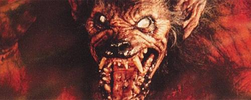 Bad Werewolf Movies: Netflix Edition